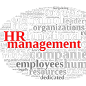 hrmanagement
