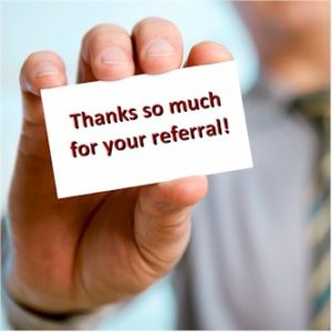 Referral_0