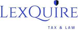 We would like to introduce: Lexquire, international attorneys, tax lawyers and notary counsellors