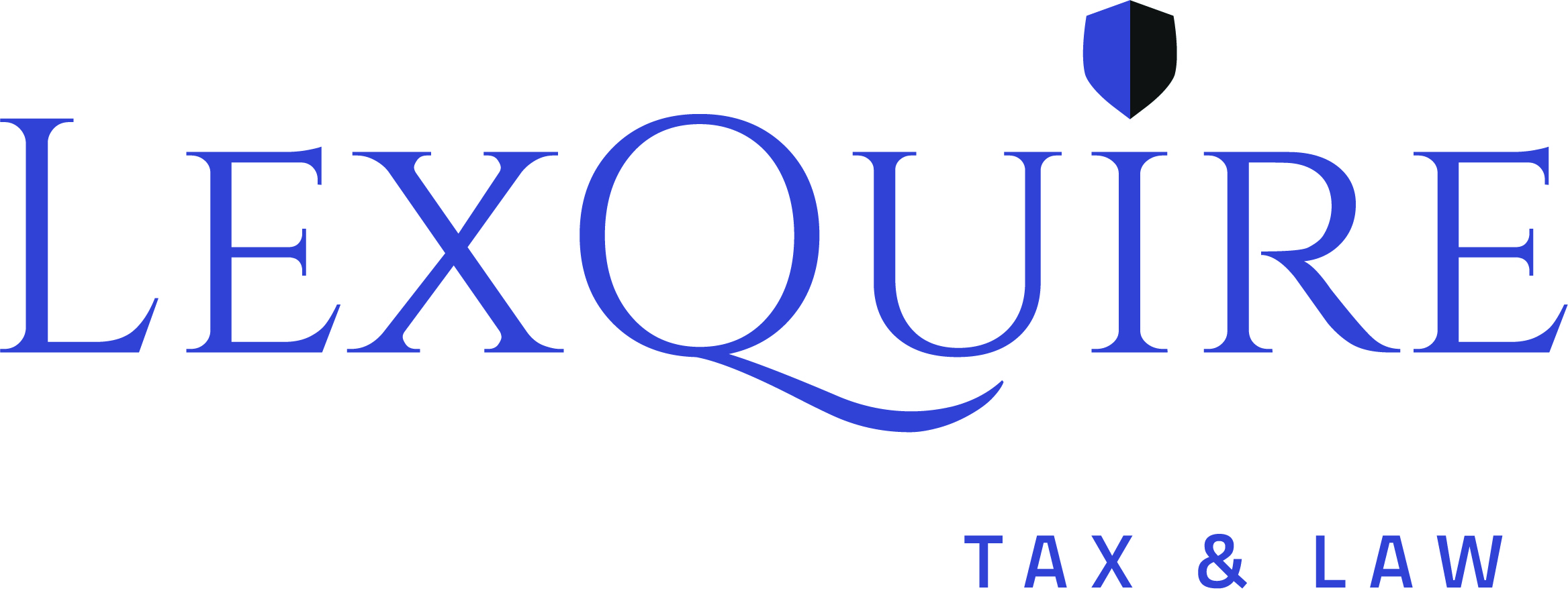 We Would Like To Introduce Lexquire International