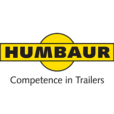 Feedback from our customer Humbaur GmbH