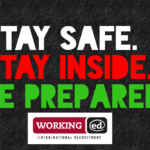 stay-safe-stay-inside-2